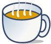 Morning Coffee_logo