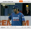 Watch India VS Newzeland Livestreaming Online For free