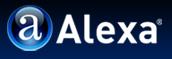 Alexa_logo