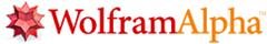 Wolfram_alpha _logo