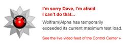 Wolfram_alpha_exceeds test limit