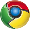 Google Chrome 2.0 Released
