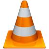 VLC Media Player 1.0.0 Released