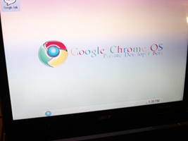 google chrome os_leaked_screenshot
