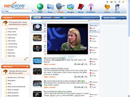 preview of videos_in_nexplore_search _page