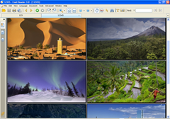 PDF created from iimages