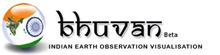 bhuvan _logo