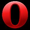 Opera_10 _logo