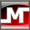 Malwarebytes anti-malware _logo