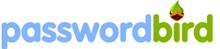 passwordbird_logo