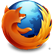  Mozilla Firefox 3.0.14 Released