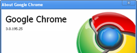  Link to Themes Gallery Added to New Tab Page in Google Chrome 3.0.195.25