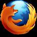 Firefox _logo
