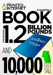 Printing-the-internet-Book
