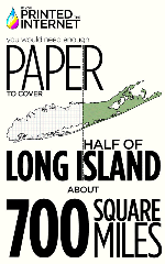 Printing-the-internet-long-island