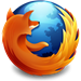  Firefox Could not be Updated because Connection Timed out