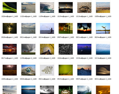 Download All Gorgeous National Geographic Wallpapers