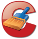 CCleaner Now Supports Wiping of MFT Free Space for NTFS Drives