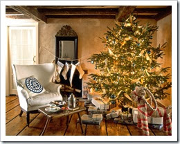 living-room-swedish-1209-de