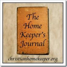 homekeepers-journal1