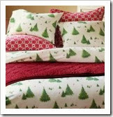 flannel sheets1