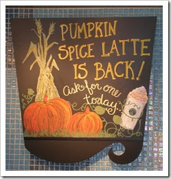 pumpkin-spice-latte-sign