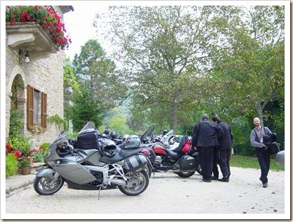 002 - 2006 Ottobre - Motoraduno (2)