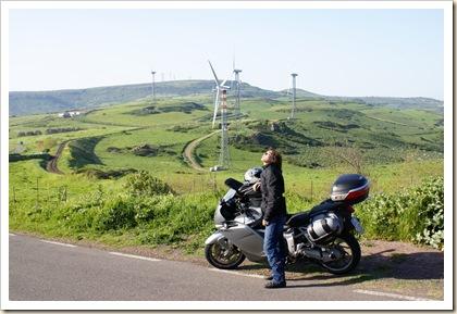 005 - 2007 Aprile - Sardegna (1)