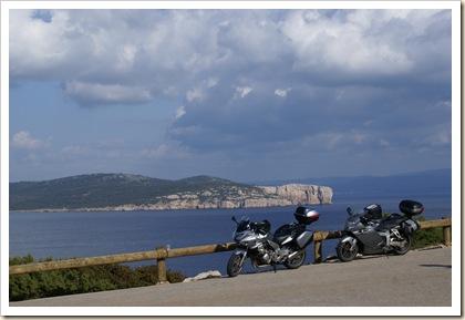013 - 2008 Marzo - Sardegna (2)