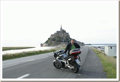 020 - 2008 Agosto - Francia (007)