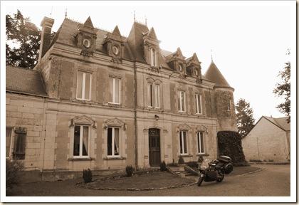 022 - 2008 Agosto - Francia (009) - PIC