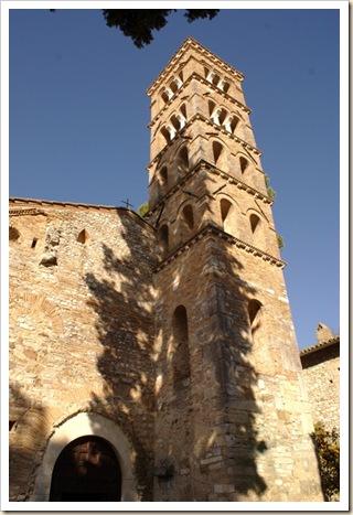 004 - Santuario - La torre
