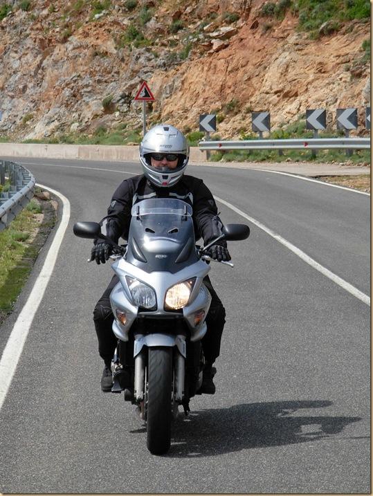 PIC - 004-Sardegna IRI Vermentino e Corsica - 046