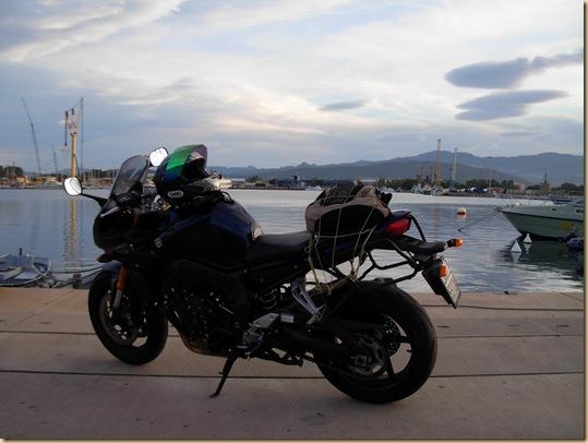 PIC - 010-Sardegna IRI Vermentino e Corsica - 127