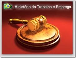 ministerio_trabalho_emprego1