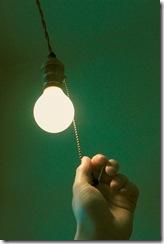 energiaeltrica,jpg