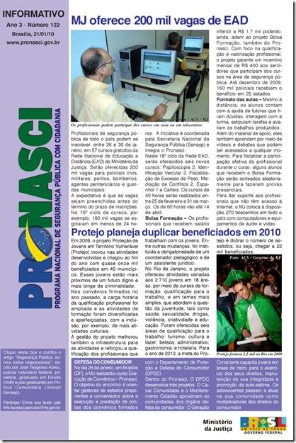 informativo-pronasci-22-01-10