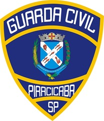 piracicaba1