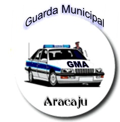 araccaju