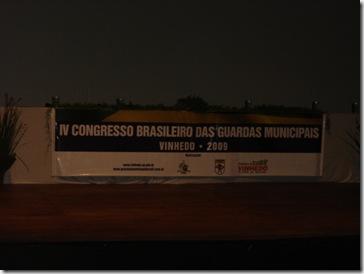 Vinhedo - IV Congresso GCMs 009