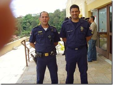 01 Carlinhos Silva Participa do Congresso Brasileiro na Cidade de Vinhedo.Data 07.10.2009