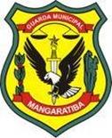 GM MANGARATIBA