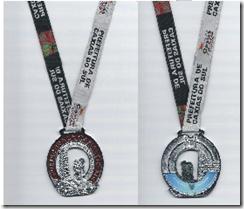 Medalhas Soares