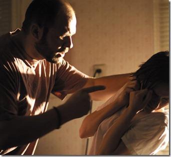violencia-domestica-436