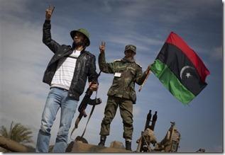 031911_libya1