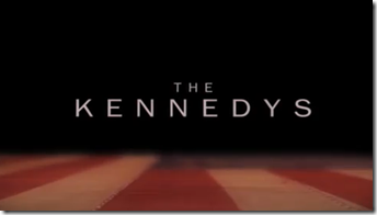 The-kennedys-serie-sera-diffusee-sur-reelzcha-L-mVzrfG