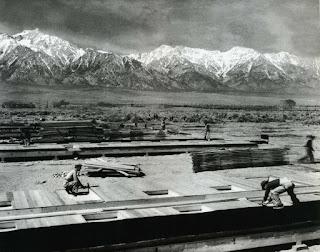 [Manzanar_026[4].jpg]