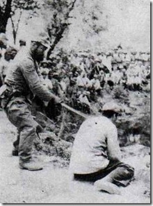 442px-Chinese_to_be_beheaded_in_Nanking_Massacre