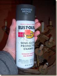 spraypaintedit