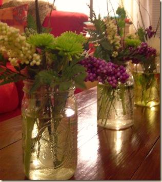 flowersfix